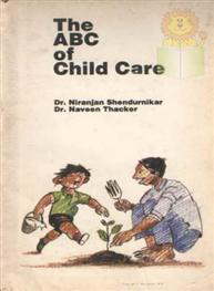 The ABC Of Child Care