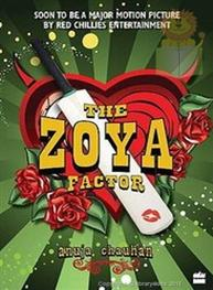 The Zoya Factor: An..