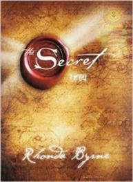 The Secret: Rahasya(Hindi)