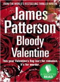 Bloody Valentine: J..