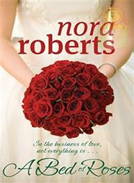 Bed Of Roses: Book ..