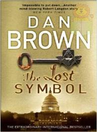 The Lost Symbol: Dan Brown