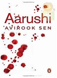 Aarushi: by Avirook Sen