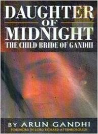 Daughter Of Midnigh..