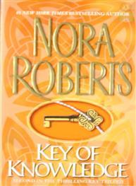 Key of Knowledge: N..