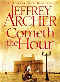 Cometh the Hour: Je..
