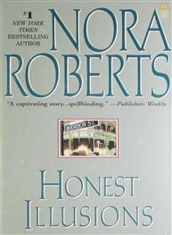 Honest Illusions: N..