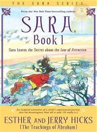 Book 1  Sara Learns..