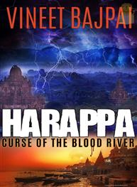 Harappa  Curse of t..