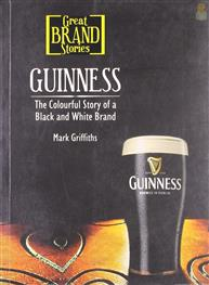 Guinness  The Colou..