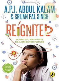 Reignited: Scientif..