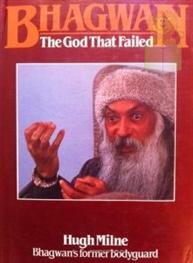 Bhagwan : The God T..