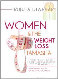 Women & The Weight ..