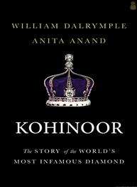 Kohinoor: The Story..