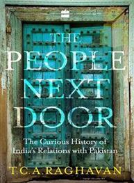 The People Next Doo..