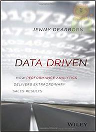 Data Driven: How Pe..