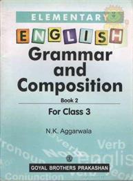 Elementary English ..