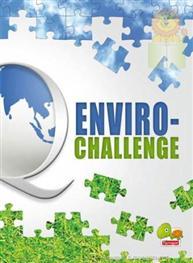Enviro Challenge