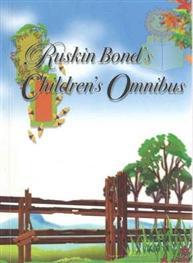 Childrens Omnibus: ..