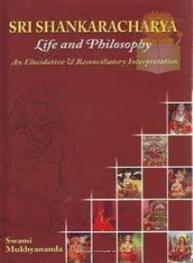 Sri Shankaracharya ..