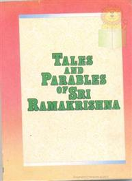Tales And Parables ..