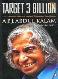 Target 3 Billion: I..