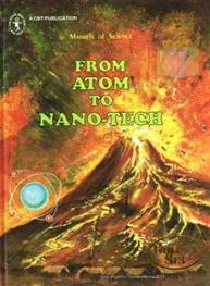 From Atom To Nano -..