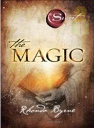 The Secret: The Magic