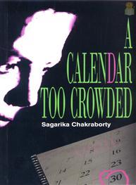 A Calendar Too Crow..