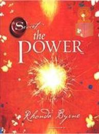 The Secret: The Power