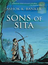 Sons of Sita