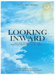 Looking Inward : Ne..