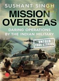 Mission Overseas: D..