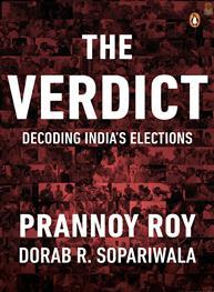 The Verdict: Decodi..