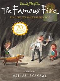 The Famous Five : F..