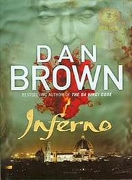Inferno: Dan Brown