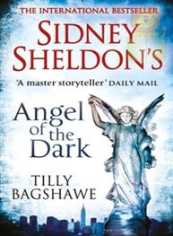 Angel Of The Dark: ..