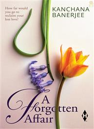 A Forgotten Affair