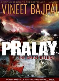 Pralay: The Great D..