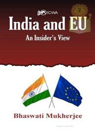 India and EU: An In..