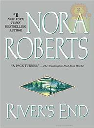 Nora Roberts: River's End