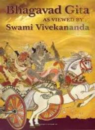 Bhagwad Gita as Vie..