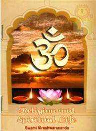 Religion and Spirit..