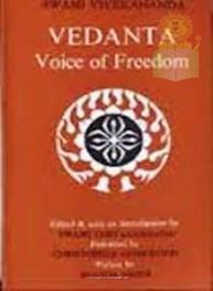Vedanta : Voice of ..