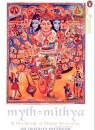 Myth Mithya A Handb..