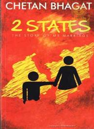 2 States The Story ..