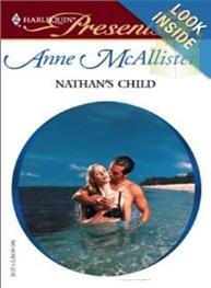 Nathans Child (Mode..