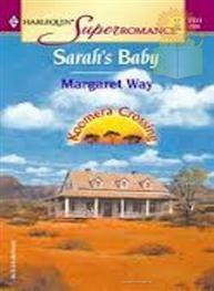 Sarah's Baby Magare..