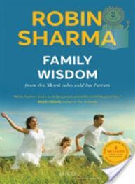 Family Wisdom: From..