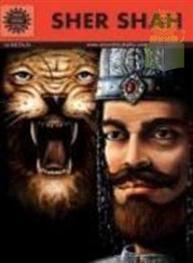 Sher Shah (Amar Chi..